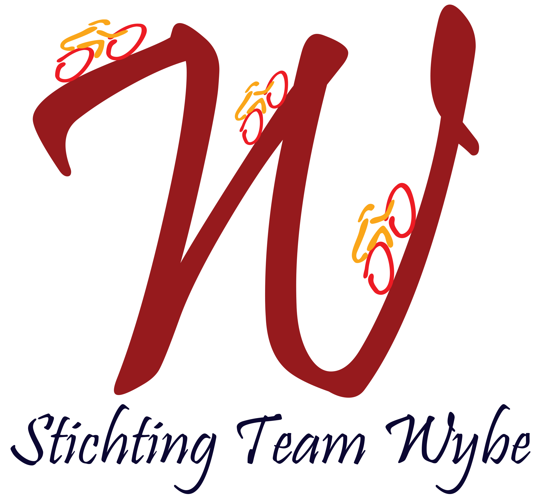 Team Wybe